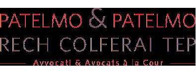 Logo_pat_colf